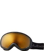 Julbo Eyewear - Titan OTG Goggles