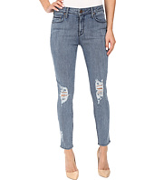Parker Smith - Ava Crop in Sky High