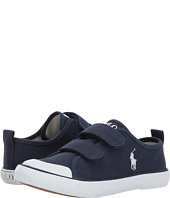 Polo Ralph Lauren Kids - Camden EZ (Little Kid)