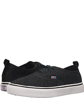 BOBS from SKECHERS - Menace Lite - Glossy
