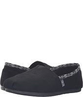 BOBS from SKECHERS - Luxe Bobs - Sundial