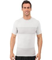 Brooks - Streaker Short Sleeve Shirt