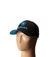 Ariat - 1502301