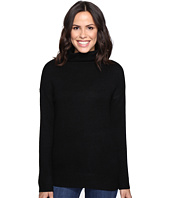 Brigitte Bailey - Dita High Neck Long Sleeve Sweater