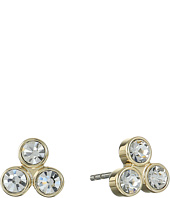 Fossil - Glitz Dot Studs Earrings