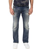 Diesel - Safado Trousers 857M