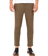 Marc Jacobs - Strictly Twill Trousers