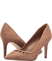 Nine West - Raheza
