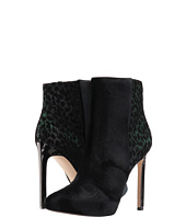 Nine West - Ladivina 2