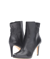 Nine West - Herenow
