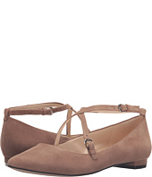 Nine West - Anastagia