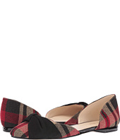 Nine West - Stefany 2