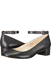 Nine West - Everina