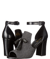 Nine West - Bevy 2