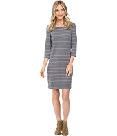 Culture Phit - Ainsley Round Neck Sweater Dress