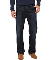 Lucky Brand - 181 Relaxed Straight in Oceanside