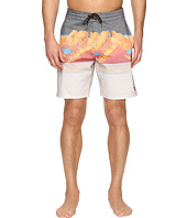 Billabong - Spinner Vice Lo Tides 19