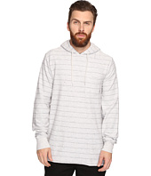 Billabong - Flecker Pullover French Terry Hoodie