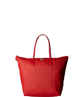 Lacoste - L1212 Concept Travel Shopping Bag