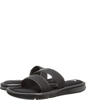 Nike - Ultra Comfort Slide
