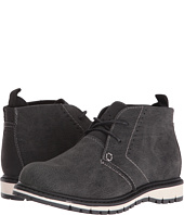 Steve Madden Kids - Bsyrio (Toddler/Little Kid/Big Kid)