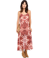 Show Me Your Mumu - Turlington Maxi Dress