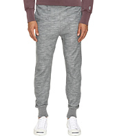 Todd Snyder - Wool Blend Slim Sweatpants