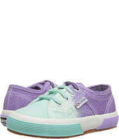 Superga Kids - 2750 COTJ Shade (Infant/Toddler/Little Kid/Big Kid))