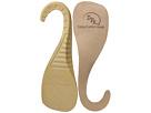 DRX Cobra Footbeds