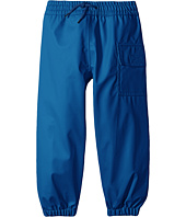 Hatley Kids - Classic Splash Pants (Toddler/Little Kids/Big Kids)