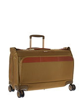 Hartmann - Ratio Classic Deluxe - Carry On Glider Garment Bag