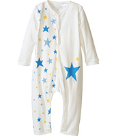 Little Marc Jacobs - Cotton Stars Print Bodysuit (Infant)