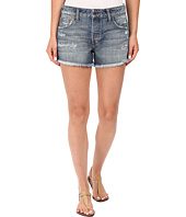 Joe's Jeans - A-Line Shorts in Steph