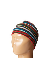 Paul Smith Junior - Striped Hat (Toddler)