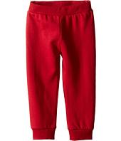 Fendi Kids - Track Pants (Infant)