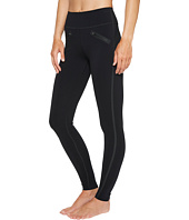 Spanx - Tech Tape Leggings