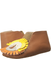 Stella McCartney Kids - Cub Lion Crib Shoes (Infant/Toddler)