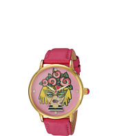 Betsey Johnson - BJ00496-53 - Emoji Face