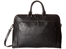 Haven Brera Briefcase w/ Laptop Pocket