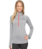 Under Armour - UA Coldgear® Armour 1/2 Zip