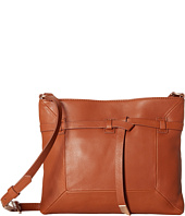 Foley & Corinna - Lea Crossbody