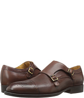 Vince Camuto - Briant