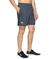 Under Armour - UA Launch Stretch Woven 7