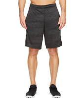Under Armour - UA Raid Jacquard Shorts