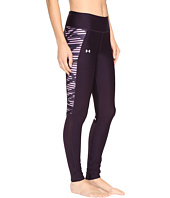 Under Armour - UA Fly-By Printed Legging