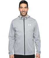 Under Armour - Spring Swacket Full Zip