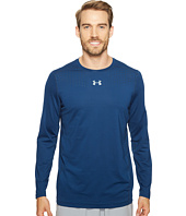 Under Armour - Armour Coolswitch Long Sleeve