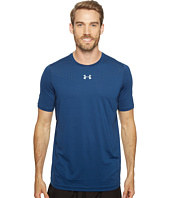 Under Armour - Armour Coolswitch Short Sleeve