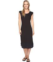 Soybu - Midtown Dress