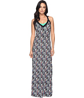 Soybu - Bandha Maxi Dress
